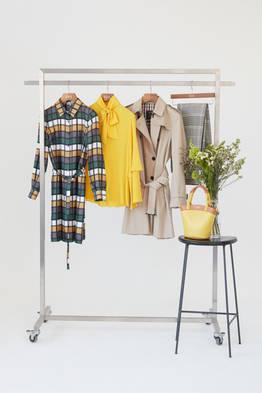 Daks Womenswear