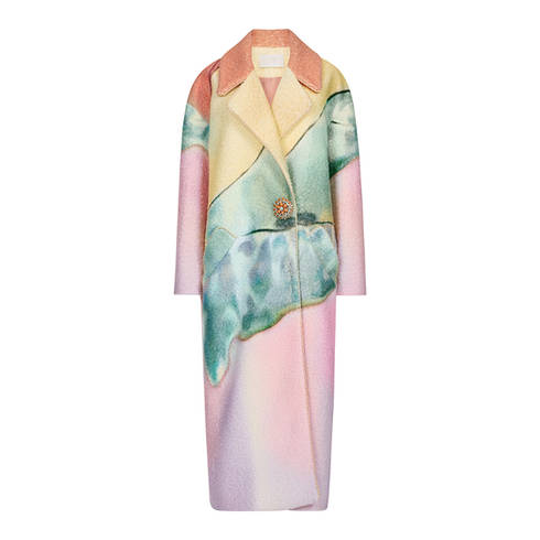 CT08_ABSTRACT PASTEL_AW19.jpg