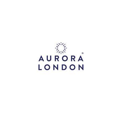 AURORA LOOKBOOK VIDEO 2