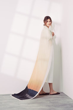 Fashion lookbook studio london
