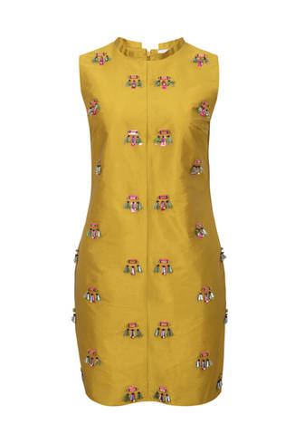 SUNSET DRESS-3.jpg