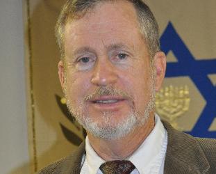 Phillip Missick - Senior Pastor