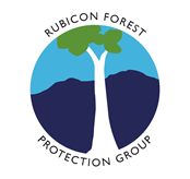 EARTHCHAT: Rubicon Forest Action Group