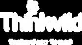 Thinkwild logo