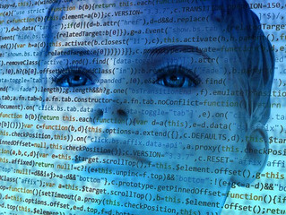 Rise of the Robots – How Artificial Intelligence (AI) will change how Law Firms work