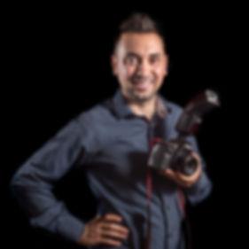 Silvio Grosso Fotografo