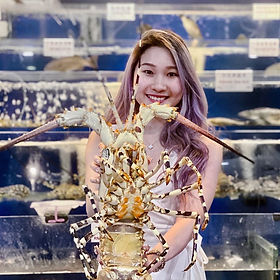 One Seafood Restaurant 港一活海鮮