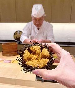 Sushi Ori