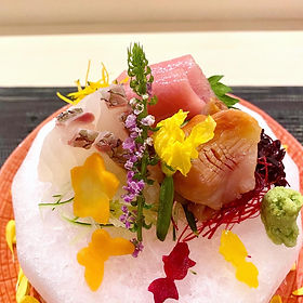 Sushi Hara KL
