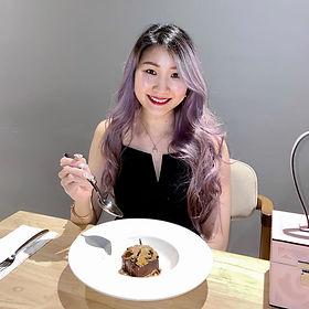 Akâr Dining
