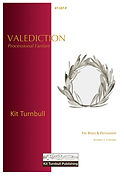 Valediction - A4 - Score Cover.jpg