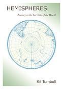 KTP-114-P - Hemispheres - BB - A4 Cover
