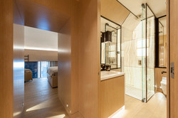 C1 - bathroom 3