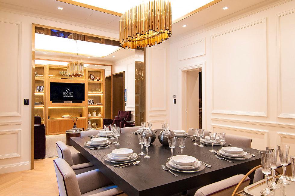 Eight_Luxury_Apartments_-_Unità_N1_mai