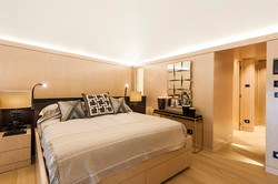 C1 - Master Bedroom 2
