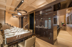 C1 - Dining room 3
