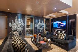 C1 - Living room 2