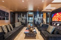 C1 - Living room 1