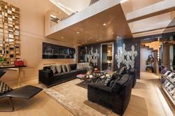 C1 - Living room 6