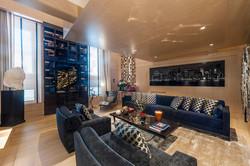 C1 - Living room 4