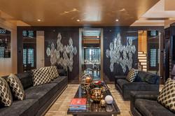 C1 - Living room 5