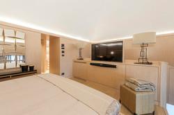 C1 - Master Bedroom 4