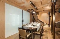 C1 - Dining room 4