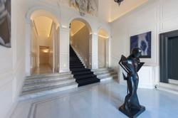 Borghese 91 entry