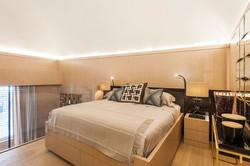 C1 - Master Bedroom 1