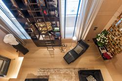 C1 - Living room 7