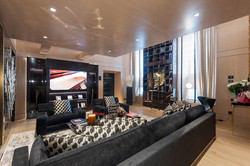 C1 - Living room 3