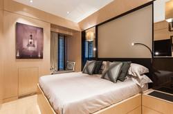 C1 - Bedroom 1