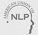 American_Union_of_NLP_Logo.png