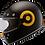 Thumbnail: Eldorado (Single Color)