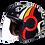 Thumbnail: Eldorado Jet (Graphic)