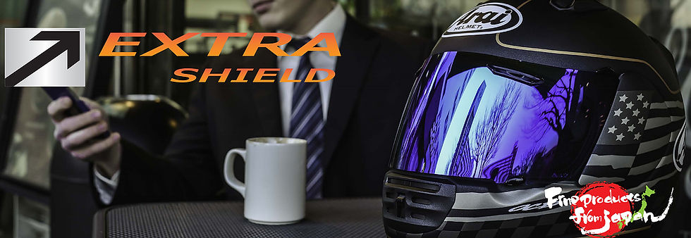 Extrashield - Product Page.jpg