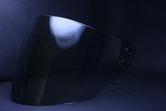 CJ-1 Shield
