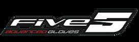 logo-for-lightbkgrd.png
