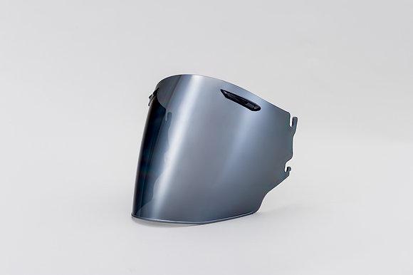 VAS-Z Shield