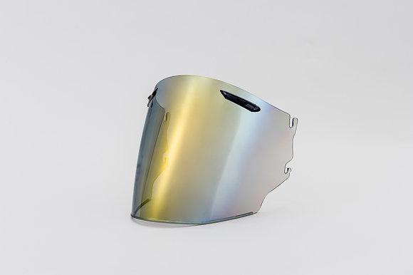 SAZR Shield