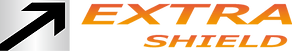 EXTRASHIELD_logo.png