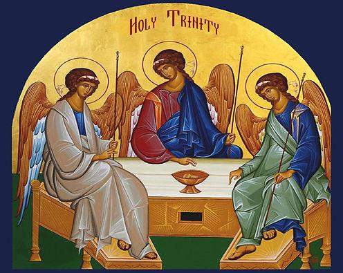 HolyTrinity 3.jpg