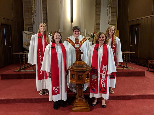 2018 Confirmands.jpg