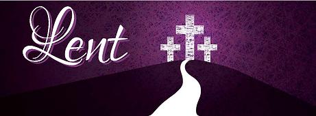 Lent-2015-facebook-banner.png