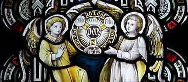 Trinity-Shield-Stained-Glass1.jpg