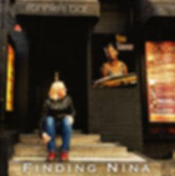 Finding Nina.jpg