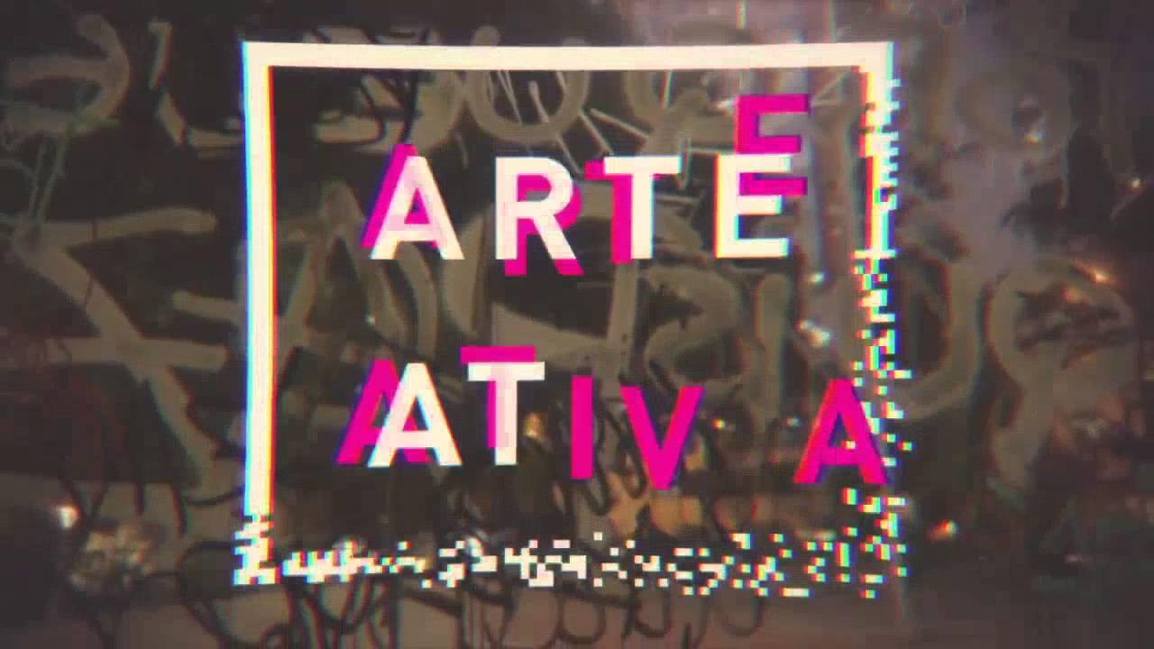 Arte Ativa