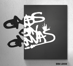 Caos on Canvas
