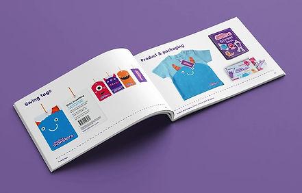 Brand Bible.jpg