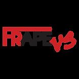 FRAPEV.png